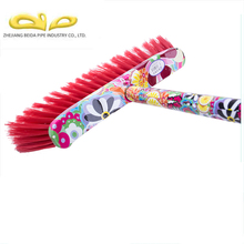 Hot Sale Durable Material House Cleaning Brushes With High Quality
