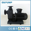 CYZ-A Type Self-Priming Centrifugal Oil goulds pumps