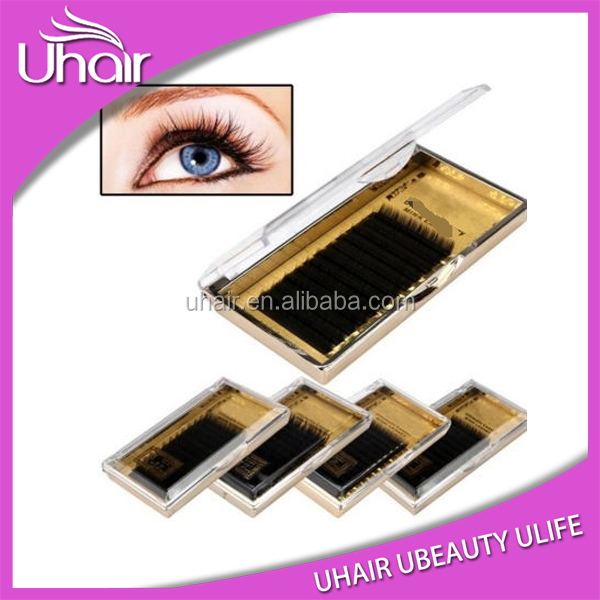 Korean faux eyebrow extension hot sale I curl fake eyebrow new products