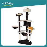 China Supplier Hot Sale Cheap Price Good Quality modern cat condo