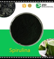 Supply Spirulina for Food Supplement , Spirulina for People Eat