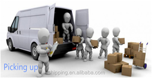 cheap sea freight rates rates chongqing/China to usa Amazon FBA -- Apple(skype:colsales32 )