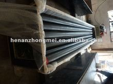 wireline drill rod drill bit and core barrel NQWL HQWL PQWL