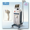 Obvious effective beauty medical device for women hair removal
