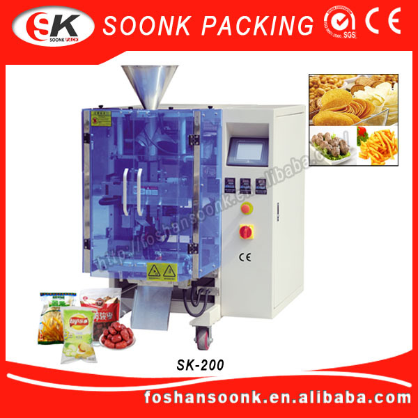 Automatic Stainless Steel Grease/Manual Aersol/Yogurt Filling Machine