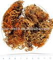 Natural High Mountain Keep Body Healthy Red Snow Herb Tea
