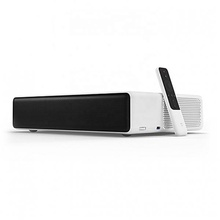 EU Version Xiaomi Laser Projector mini projector