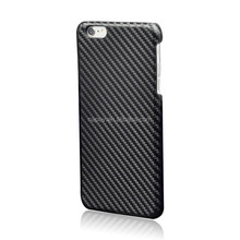 Newest Coming Luxury Factory Cheap Sell Imitation Carbon Fiber Phone Case