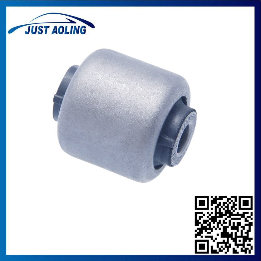 Rubber bushing rbi automotive rubber parts BMAB-029