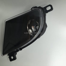 Hot Sale E60 fog light 5 series 2008-2010 for bmw car accessories