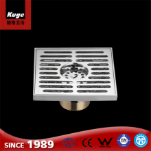 floor drain stainless steel outdoor metal drain covers