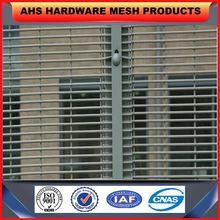 Anhesheng - 33 ISO9001 31years factory metal wire shelf fence