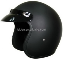 unique harley carbon fiber helmets motorbike accessories helmets open face helmets motorcycle safeTN8658