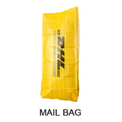 High Quality pp Agricultural products packaging bag for rice,wheat,corn,potatoe,coffee,bean