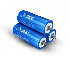 35AH Lithium Titanate Battery LTO Battery