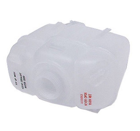 Coolant Reservoir Expansion Tank 30741973/30741154 For 01-09 Volvo S60