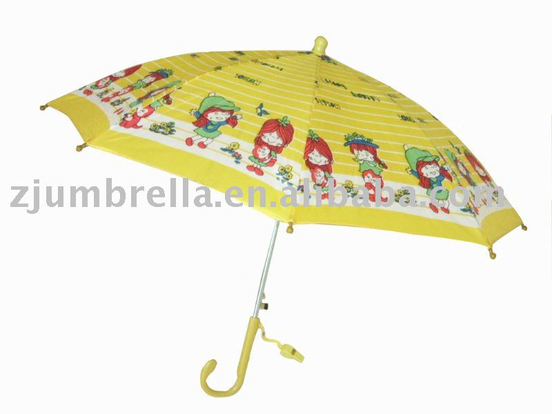 small childrens' Umbrella