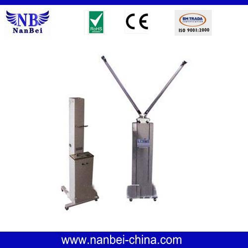 Lab ultraviolet sterilize machine