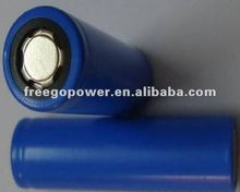 40152S headway Lifepo4 cell lithium battery cell High C-rate for electric bike