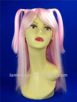 2013 new fashional party full lace wigs festival wigs holloween wigs carnival wigs img4535