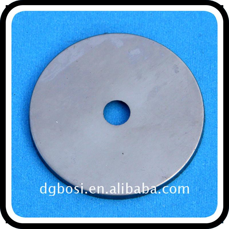 Acid stamping parts of household appliances building metal craft With Best Service