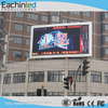 China large video wall price P4 P5 P6 P8 P10 waterproof outdoor advertising led billboard