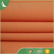 Polyester Colorful Clothes Type Of Knit Fabrics