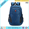 Lightweight good price outdoor comfortable shoulder laptop school backpack