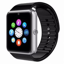 Factory wholesale U8 smart watch Touch screen smart watch U8