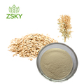 Best Quality Oat Extract 70% Beta Glucan From GMP Assessment Supplier