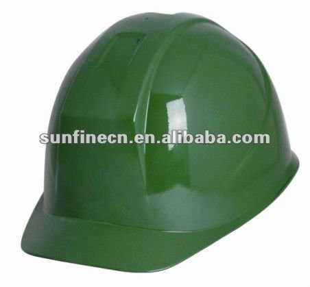 Hot sale CE,EN397 Safety Helmet,high quality ABS shell,bump cap