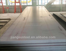 Cold Rolled AISI 301 304 316 410 Stainless Steel thin plate coil 2B BA NO.4 HL Mirror surface