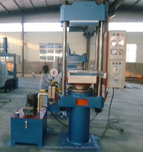 Rubber Mat,Solid Tire,Rubber Seal And Joint Vulcanizer Mould Press/auto Push Out Rubber Shoe Sole Making Machine