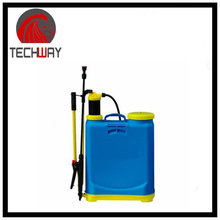 20L Agricultural Backpack Hand Sprayer