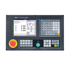 3 axis cnc controller pc based cnc controller with usb hand wheel for cnc router