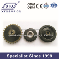 Good performanced Chain Guide Roller for MOTORCYCLE