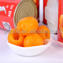 wholesale canned loquats fruit in tin for import