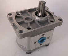 k3v180dt hydraulic pump parts, for KAWASAKI K3V180DT hydraulic pump for excavator