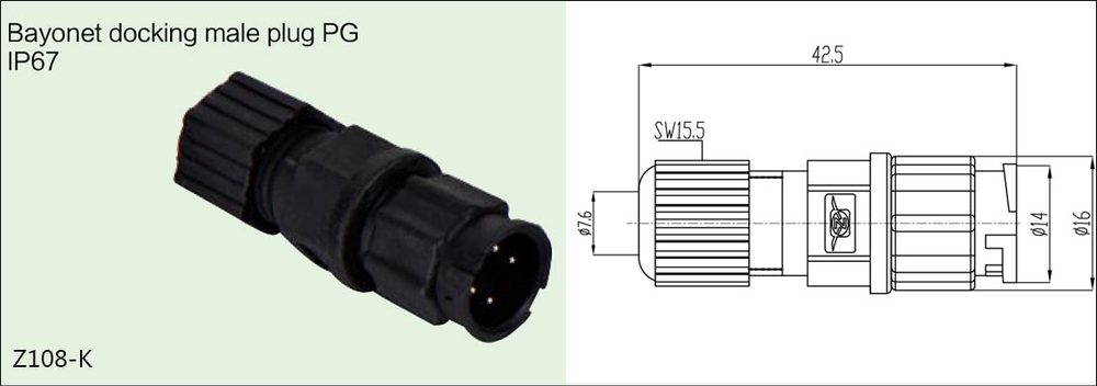 Z108-K.jpg