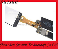 LCD Display Touch Screen Test Testing tester Flex Cable for iPhone 4s