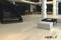 floor polish distributor porcelain tile 600x600mm tile ceramic