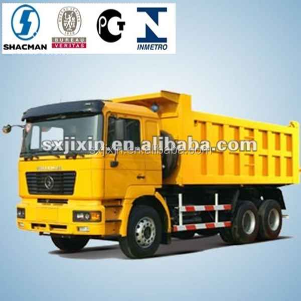 we have no mitsubishi canter dump truck