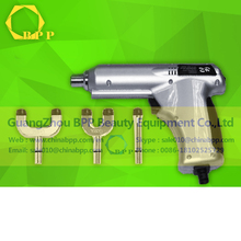 Chiropractic Adjusting Gun Impulse Gun Beauty Instrument