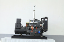 sunshow generator price 30 kw generator price generator set price list