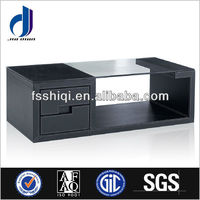 Luxury coffee tables for office(T-08)