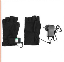 gym equipment infrared battery operated hand warmers