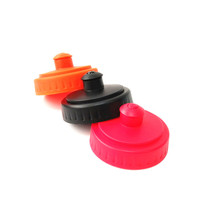 wholesale sports plastic water bottle caps
