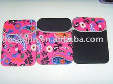 IP014 back cover case for ipad2-item