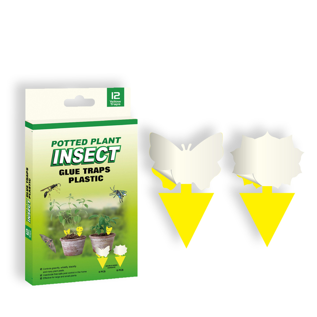 Hot sales various kinds of lables pest insect killer