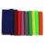 Food Grade Silicone Pastry Oven Mat Kitchen Hot Food Table Mat